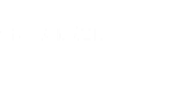 Champagne Roll Productions